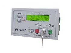 Bộ điều khiển DST4400